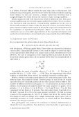LEARNING TO BID – AN EXPERIMENTAL STUDY OF BID ... - Page 4