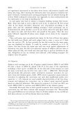LEARNING TO BID – AN EXPERIMENTAL STUDY OF BID ... - Page 5