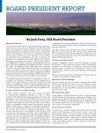 Conveniently located in the Anthem Highlands ... - Sun City Anthem - Page 6