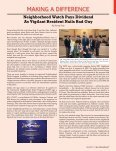 Conveniently located in the Anthem Highlands ... - Sun City Anthem - Page 7