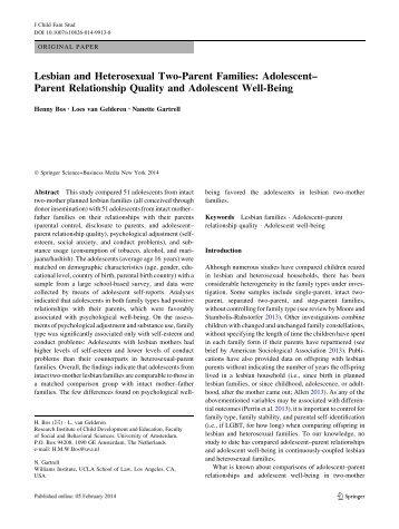 adolescent-parent-relationship-quality