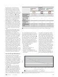 lNNOVATlVE KONZEPTE ZUR THERMO-AKUSTISCHEN - Rieter - Seite 4