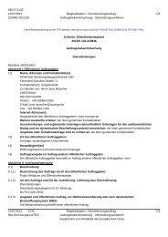 D-Berlin: Öffentlichkeitsarbeit
