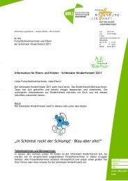 Infobrief KFZ 2011 - Kathjurefkuen.de