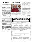 Woodturner--Les Roberts The Pen Turners Corner A Terrible Tool ... - Page 3