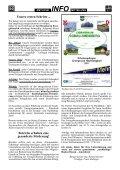 Info 90/2011 - Marktgemeinde Sarleinsbach - Page 2