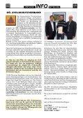 Info 90/2011 - Marktgemeinde Sarleinsbach - Page 3