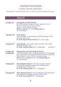 VÅRPROGRAM - Antroposofisk Selskap i Norge - Page 2