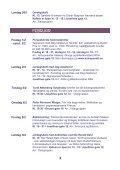 VÅRPROGRAM - Antroposofisk Selskap i Norge - Page 3