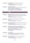 VÅRPROGRAM - Antroposofisk Selskap i Norge - Page 6
