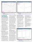 Storage Tank Design, Analysis and Evaluation COADE - Page 3