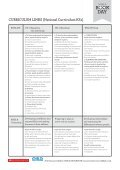 LESSON PLAN - World Book Day - Page 7