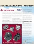 the circuit - Sauer-Danfoss - Page 5