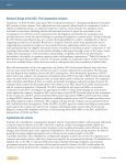 The SEC's New Whistleblower Compensation Rules - Ropes & Gray - Page 3