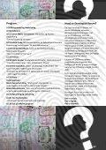 Etnologisk Forum - Københavns Universitet - Page 2
