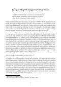 Ph.d.afhandling Hanne Jørndrup - Syddansk Universitet - Page 6