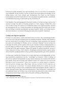 Ph.d.afhandling Hanne Jørndrup - Syddansk Universitet - Page 7