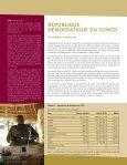 RÉPUBLIQUE DU CONGO - Page 2