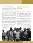 RÉPUBLIQUE DU CONGO - Page 7