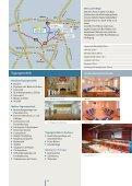 Tagen und Wellness in reizvoller Natur - relexa hotel Bad Steben - Seite 2