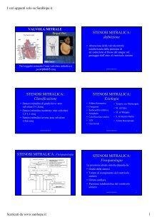 Trattamento dell'artrite cronica giovanile - SunHope