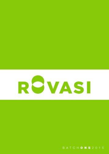 ROVASI_BATCHONE2015_en