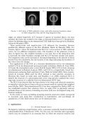 Detection of Lagrangian coherent structures in three-dimensional ... - Page 3