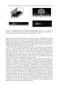 Detection of Lagrangian coherent structures in three-dimensional ... - Page 5