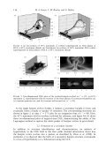 Detection of Lagrangian coherent structures in three-dimensional ... - Page 6