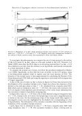 Detection of Lagrangian coherent structures in three-dimensional ... - Page 7