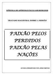 TRATADO-MAGISTRAL-SOBRE-A-MISSÃO-JORGE-HIMITIAN