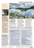 My passion for Cornwall - Free2Read - Page 5