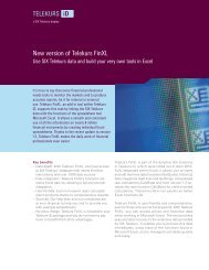 EN (US) - SIX Financial Information
