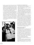 Frauen bringen den Wandel - Venro - Page 7