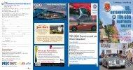 oldtimer-Flyer_2012 - MSC Ortenburg