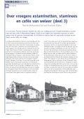 Download PDF - de Kam - Page 6