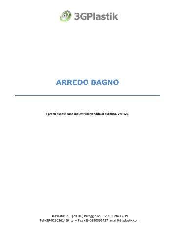www.hewi.com germania/ale - Arredo Bagno Pergine Valsugana