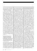 Konsekvenser i et socialt perspektiv ved brug af hash og alkohol - Stof - Page 3