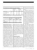 Konsekvenser i et socialt perspektiv ved brug af hash og alkohol - Stof - Page 4