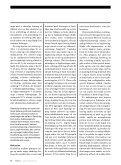 Konsekvenser i et socialt perspektiv ved brug af hash og alkohol - Stof - Page 5