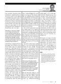 Konsekvenser i et socialt perspektiv ved brug af hash og alkohol - Stof - Page 6