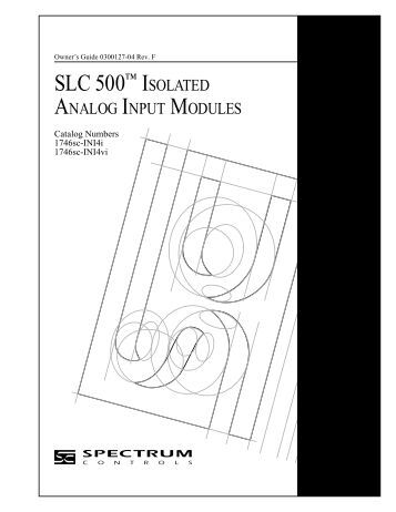 SLC-500 Error Codes.pdf