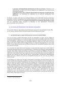 Compte Rendu des Assises Franco-libanaises 2012 - CGLU-BTVL - Page 4