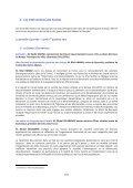 Compte Rendu des Assises Franco-libanaises 2012 - CGLU-BTVL - Page 6