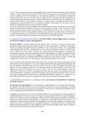 Compte Rendu des Assises Franco-libanaises 2012 - CGLU-BTVL - Page 7