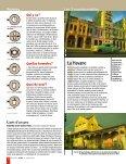 PDF :Cuba trésor colonial - Page 2