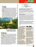PDF :Cuba trésor colonial - Page 3