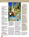 PDF :Cuba trésor colonial - Page 4