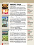 PDF :Cuba trésor colonial - Page 6
