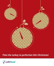 Christmas Turkey leaflet - 21/12/2010 - 652.97Kb
